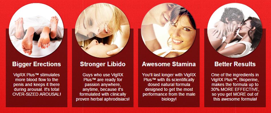 Cheap VigRX Plus Pills