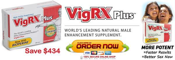 VigRX-plus In Korea