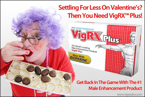 VigRX Plus Halal