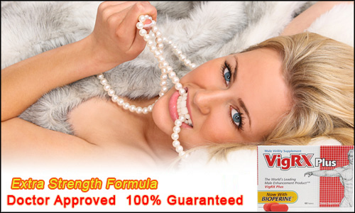 VigRX Plus Pills Price In India
