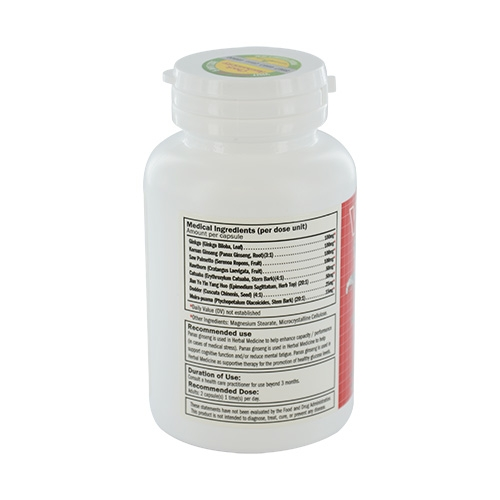 VigRX Plus Pills Review