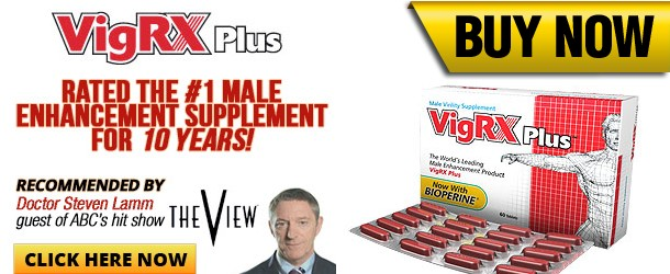 VigRX Plus In Multan