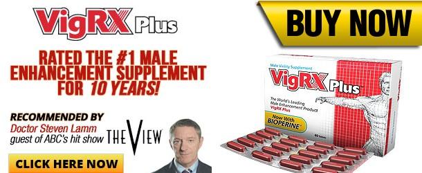 VigRX Plus 6 <a href=