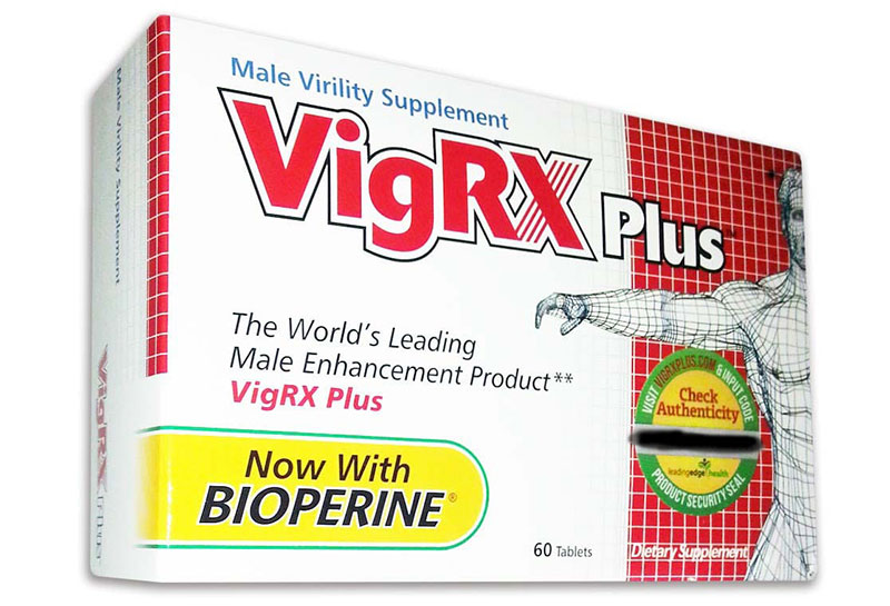 vigrx plus vs vimax indonesia vigrx plus review